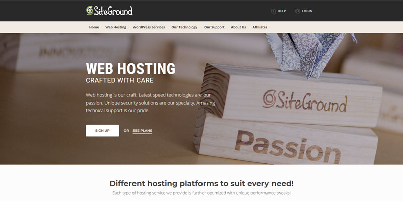 siteground-best-ehost-alternative