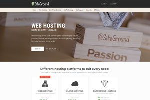 siteground-best-java-hosting
