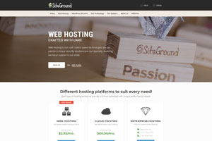siteground-best-mysql-hosting