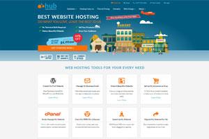 webhostinghub-best-mysql-hosting