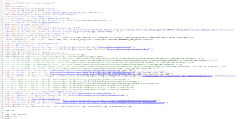 wordpress-site-source-code