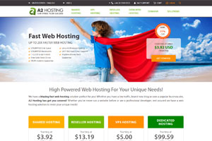 a2hosting-best-jsp-web-hosting
