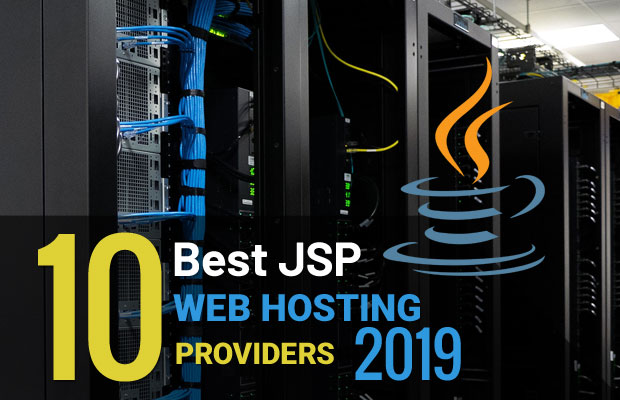 best-jsp-web-hosting