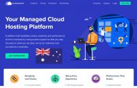 cloudways-review-australia