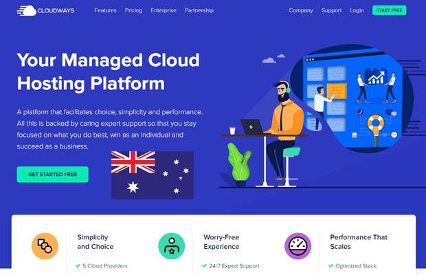 cloudways-review-australia