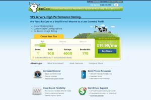 fatcow-budget-jsp-web-hosting