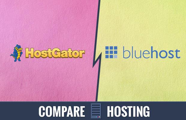 hostgator-vs-bluehost