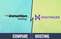 inmotion-vs-hostinger