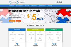 interserver-quality-jsp-hosting