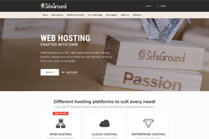 siteground-best-java-server-pages-hosting