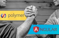 angular-vs-polymer