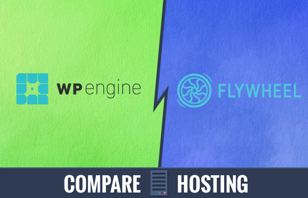 wpengine-flywheel