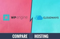 wpengine-vs-cloudways