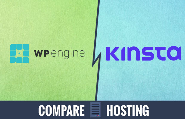 wpengine-vs-kinsta