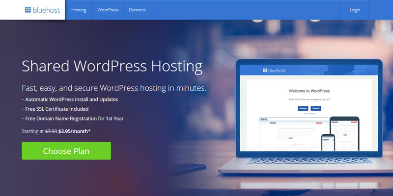 bluehost-best-wordpress-hosting-provider
