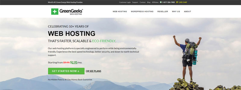 greengeeks-reliable-hosting-under-3-hosting
