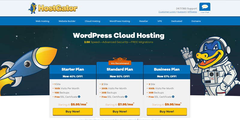 hostgator-best-wordpress-cloud-hosting
