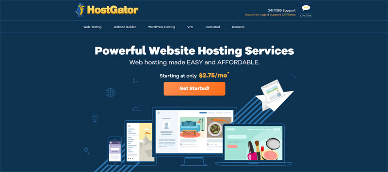 hostgator-professional-cheap-hosting-under-3-dollars