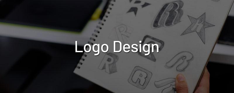 professional-logo-design-company-website