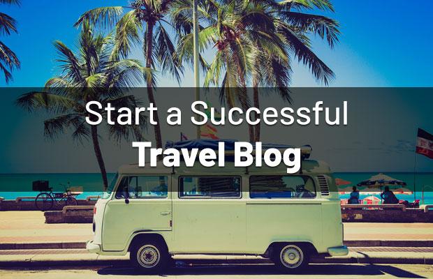 start-travel-blog
