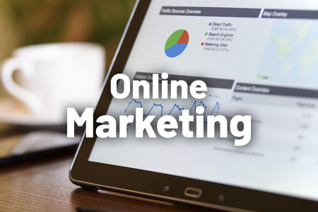 advertise-website-online-marketing