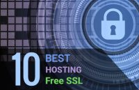 best-web-hosting-free-ssl