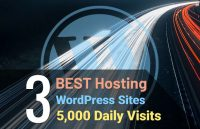 best-wordpress-hosting-5000-daily-visitors
