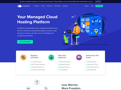 cloudways-free-ssl-certificate