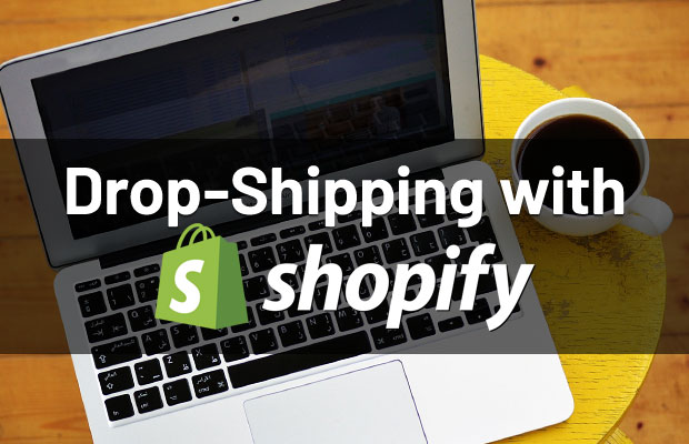 drop-shipping-with-shopify