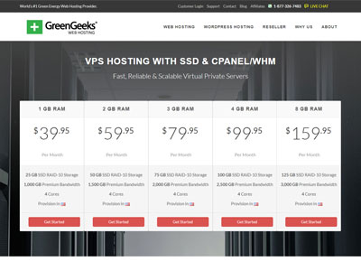 greengeeks-quality-hosting-web-developers