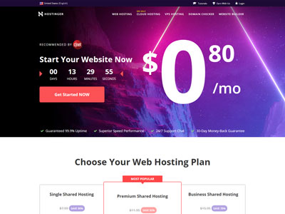 hostinger-very-cheap-ecommerce-hosting