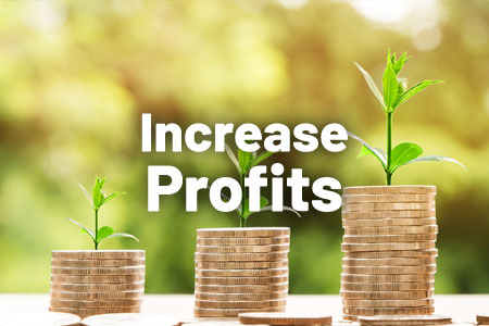 increase-profits