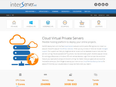 interserver-cheap-vps-hosting-developers