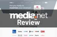 media-net-review