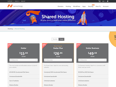 namecheap-best-online-shop-hosting