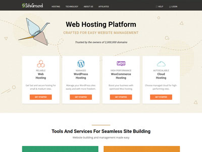 siteground-reliable-ecommerce-hosting-small-business