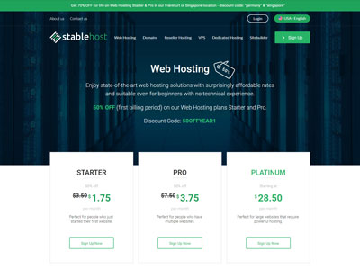 stablehost-cheap-online-store-hosting