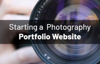 start-photography-portfolio-website