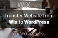 transfer-wix-website-wordpress