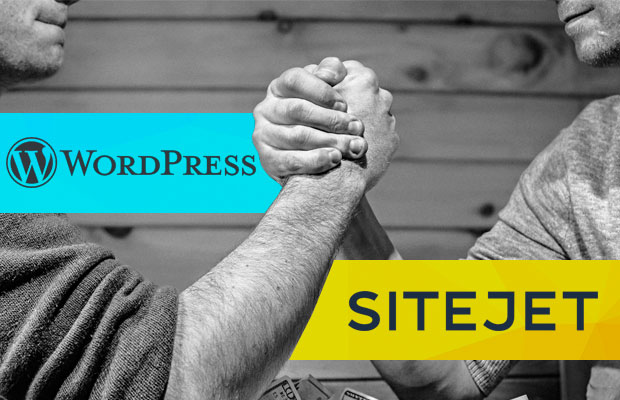 wordpress-vs-sitejet