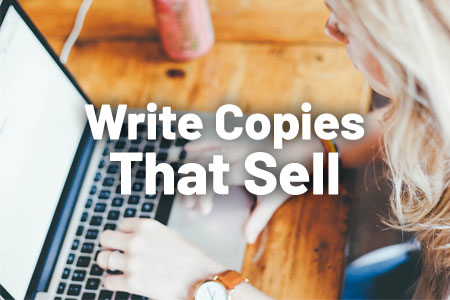 write-copies-that-sell