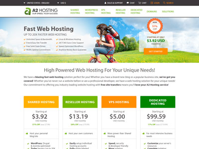 a2hosting-fastest-wordpress-hosting