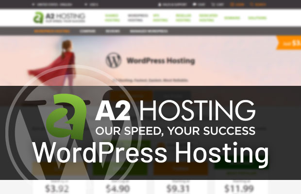 a2hosting-wordpress-hosting