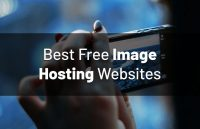 best-free-image-hosting-websites