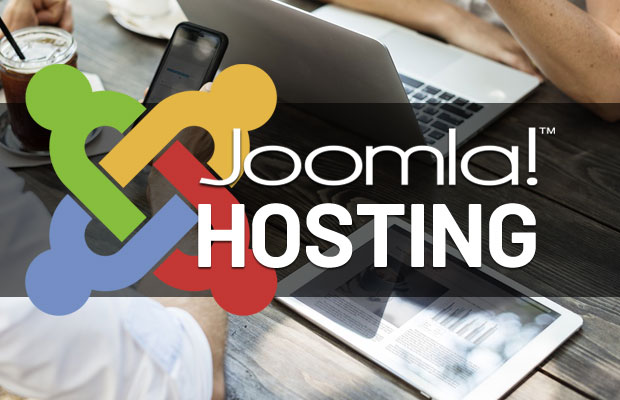 best-joomla-hosting