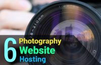 best-photography-website-hosting