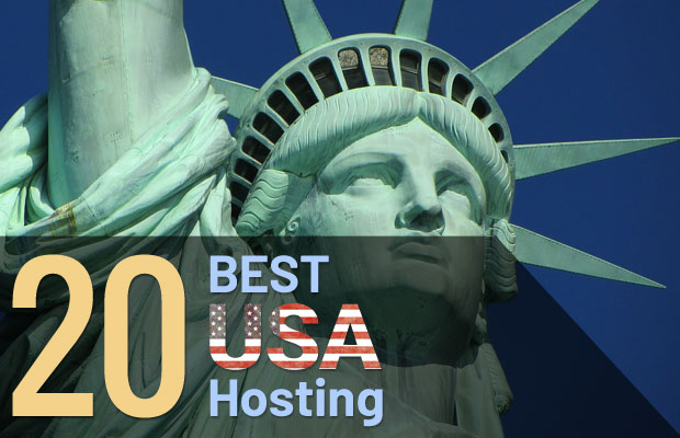 best-usa-hosting