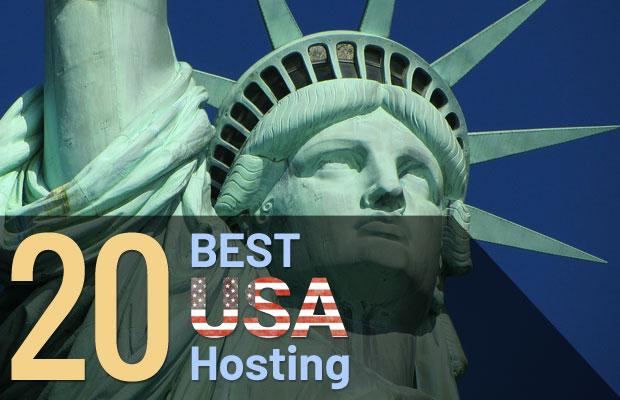 best-usa-hosting