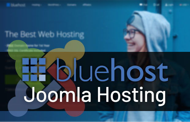 bluehost-joomla-hosting-review