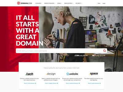 domain-com-usa-hosting